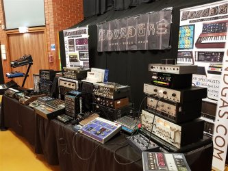 Soundgas-at-Synthfest-2019-5-Large