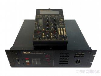 Yamah-REV-1-Professional-Digital-Reverberator-and-Controller-SN1400-SN1480-Cover-2