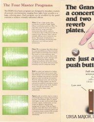 ursa-major-8x32-digital-reverberation-manual-2