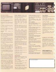 ursa-major-8x32-digital-reverberation-manual-3