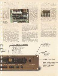 ursa-major-8x32-digital-reverberation-manual-4