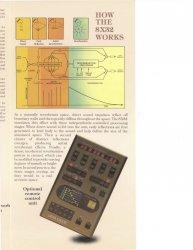 ursa-major-8x32-digital-reverberation-manual-5