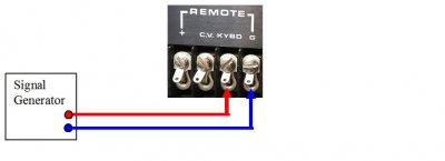 Eventide-H910-KYBD-Frequency-Input