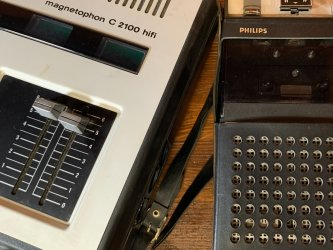 Magnetophone-Philips-Tape-Recorders-scaled