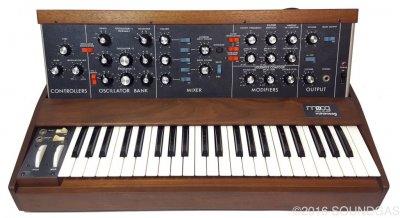 Moog-Minimoog-Model-D-Synthesizer-Cover-1_27ab4ad4-4170-4dfd-a95d-f7ab1bebcf58-1-1024x559