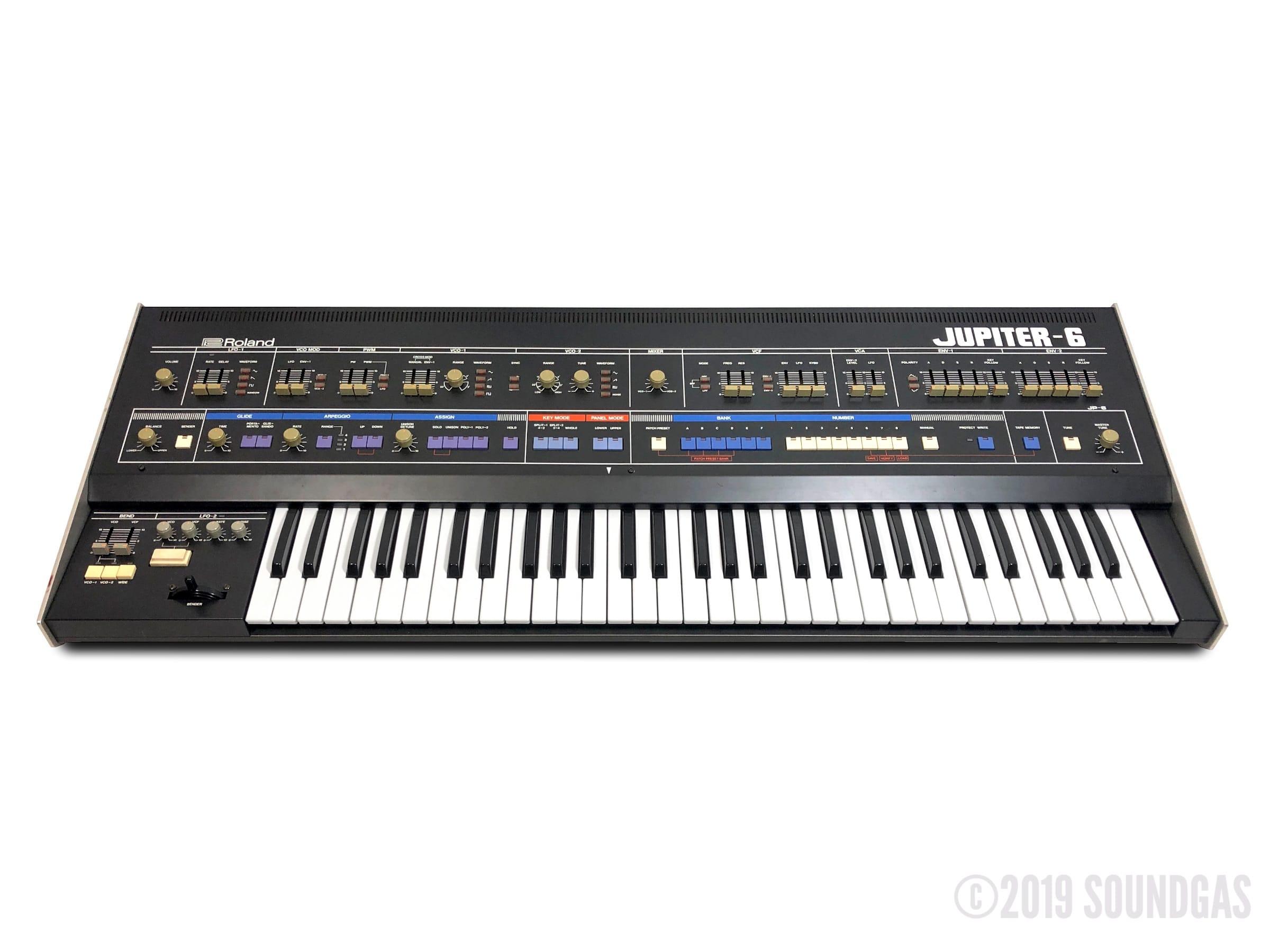 Roland-Jupiter-6-JP-6-Synth-SN290968-Cover-2