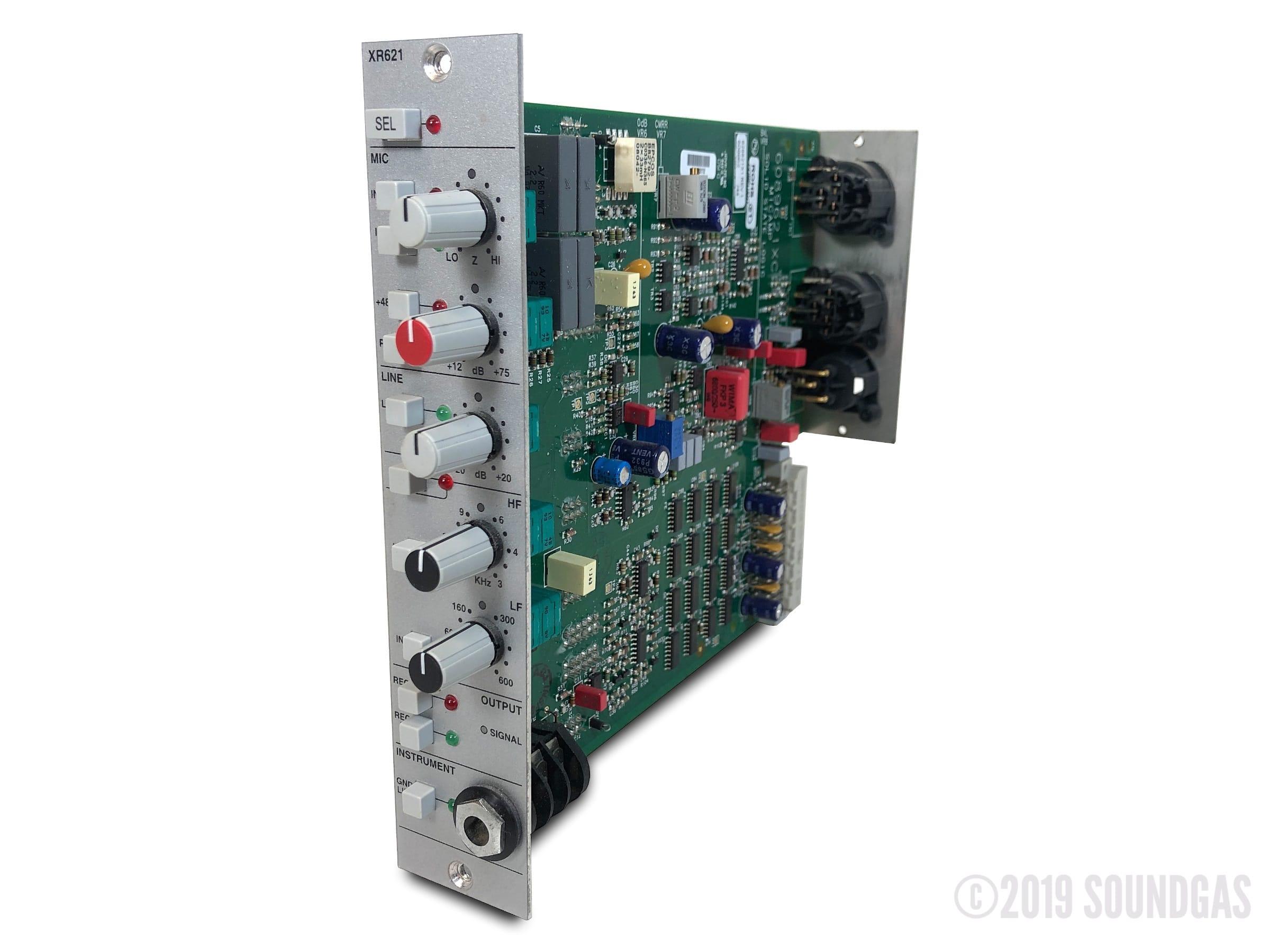 SSL-XR621-Rack-Lunchbox-Unit-SN44-Cover-2