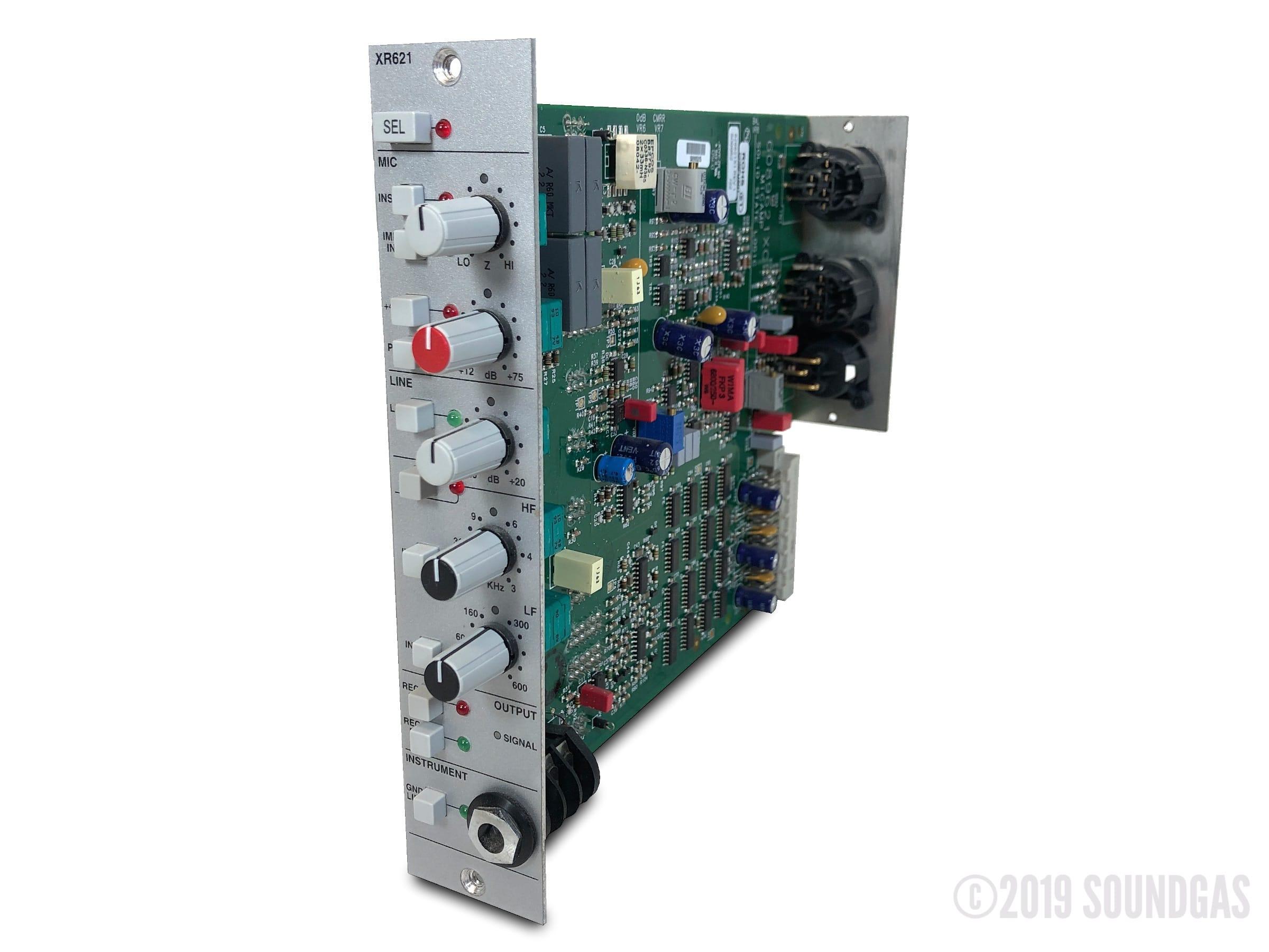 SSL-XR621-Rack-Unit-SN22-Cover-2