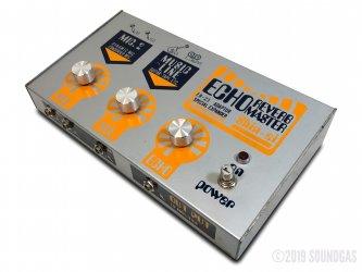 Shin-Ei-ER-23-Echo-Reverb-Master-Cover-2