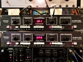 Soundgas-Grampian-Type-363-Eventide-H910-Roland-PH-830-2