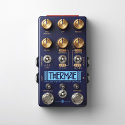 Thermae_Pedal_ChaseBlissAudio
