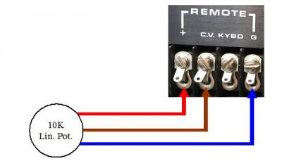 Voltage-Input-Eventide-H910