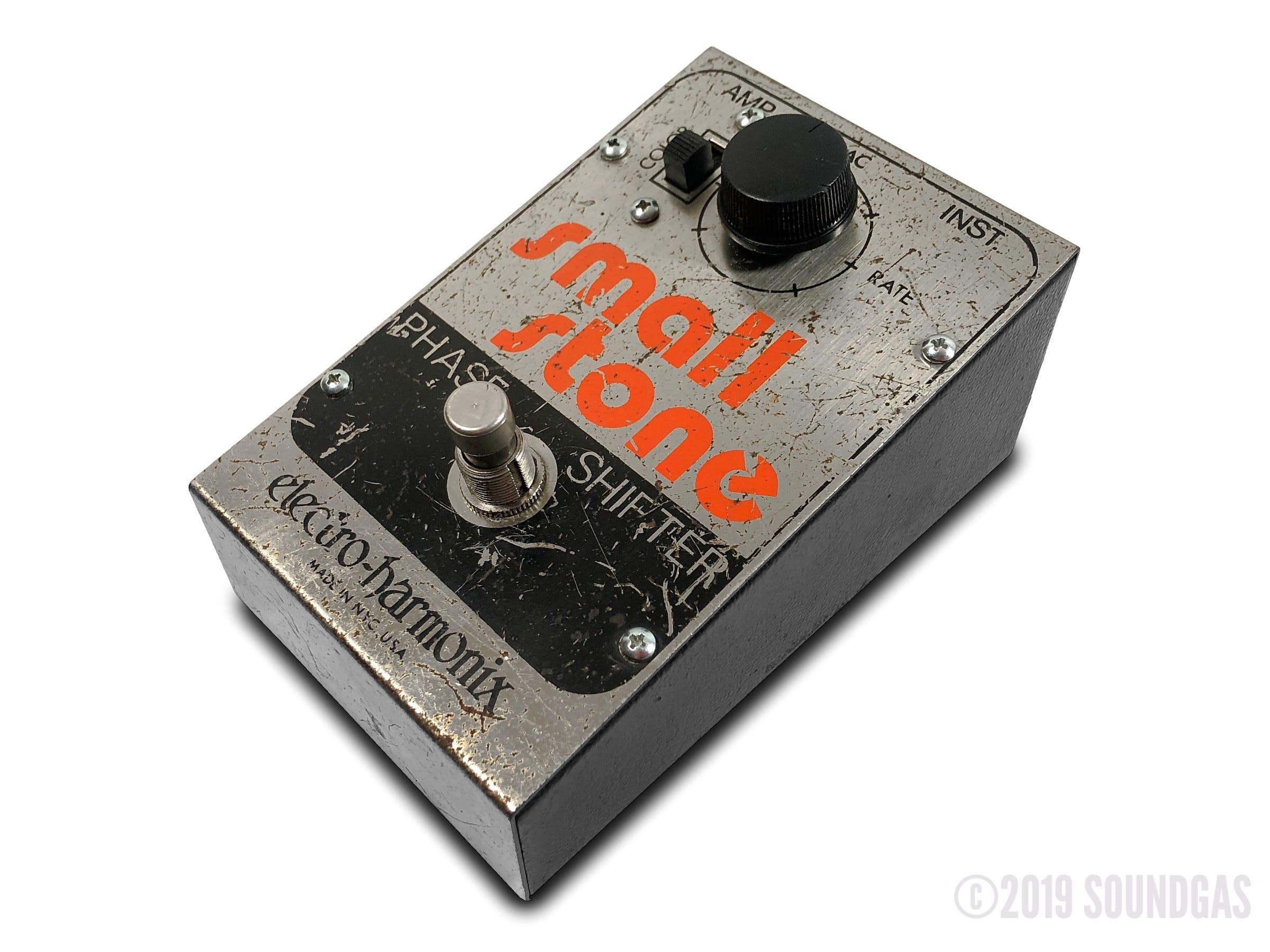 Electro-Harmonix-Small-Stone-V2-Cover-2
