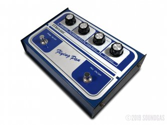 Maxon-FP-777-Flying-Pan-Effect-Pedal-SN70119-Cover-2