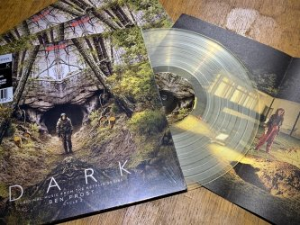 Netflix-Dark-Vinyl-Ether-Machines-Ben-Frost-2