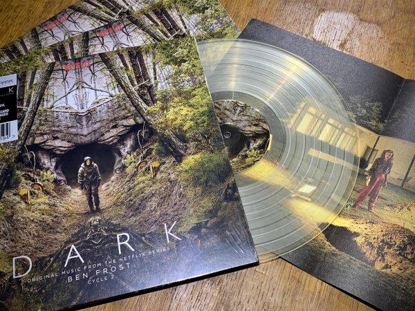 Netflix-Dark-Vinyl-Ether-Machines-Ben-Frost-2