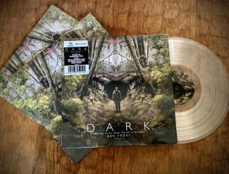 Netflix-Dark-Vinyl-Ether-Machines-Ben-Frost-3