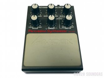 Amdek-PCK-100-Percussion-Synthesizer-270320-Cover-2
