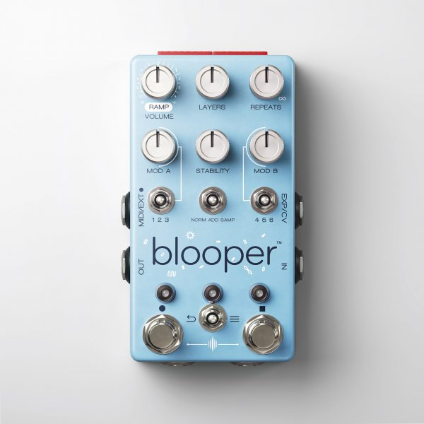 Blooper_Pedal_Chase-Bliss-Audio-copy
