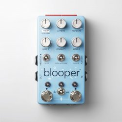 Blooper_Pedal_Chase-Bliss-Audio-copy-scaled