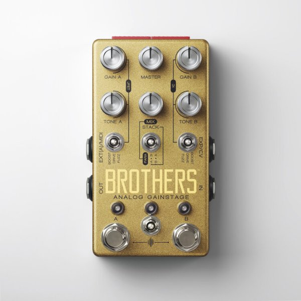 Brothers_Pedal_ChaseBlissAudio