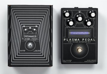 Gamechanger-Audio-Plasma-Pedal-5