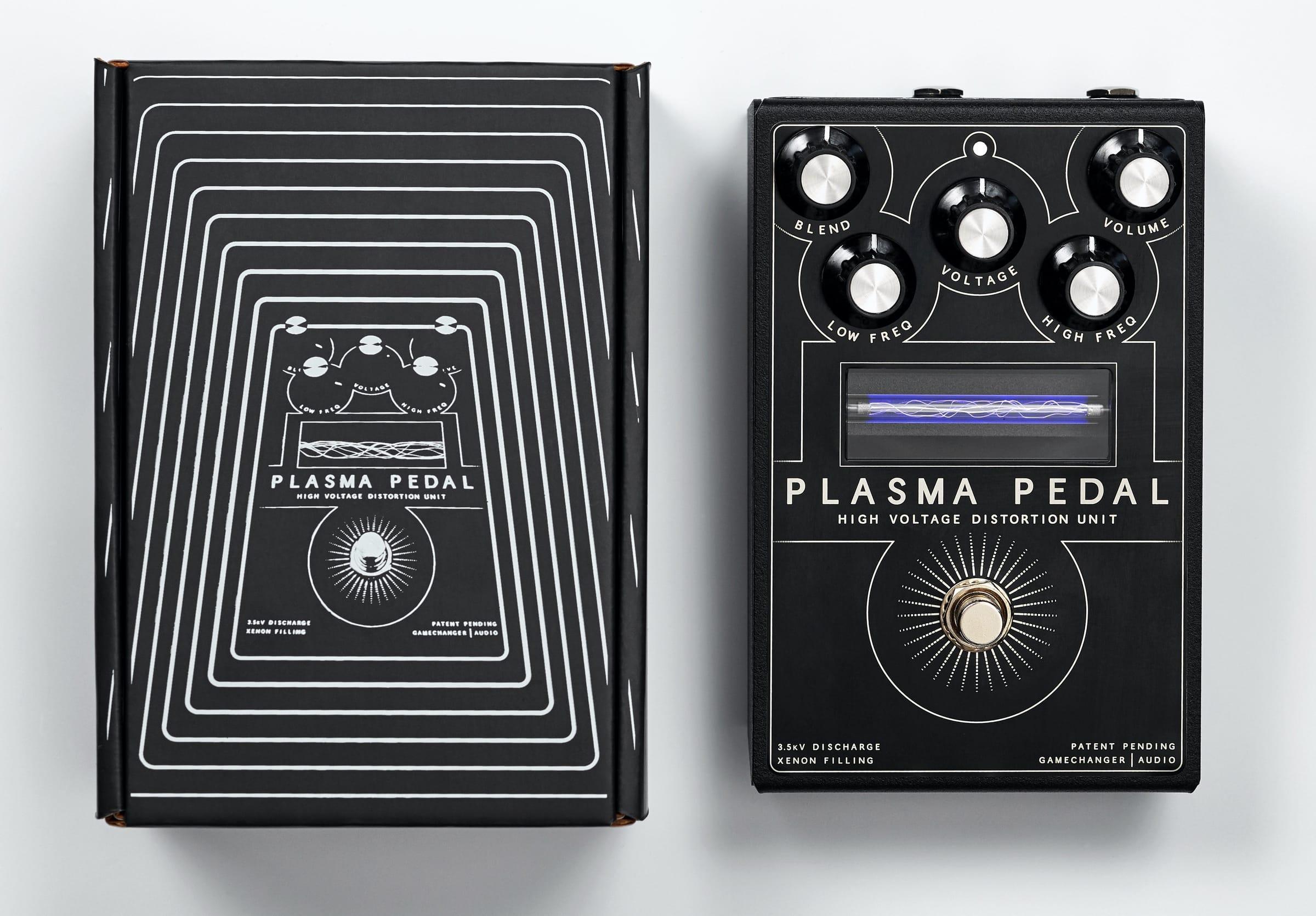 Gamechanger-Audio-Plasma-Pedal-5