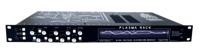 Gamechanger-Audio-Plasma-Rack-5