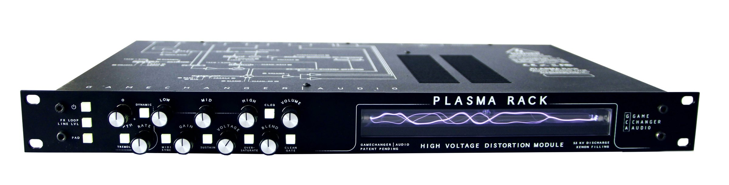 Gamechanger-Audio-Plasma-Rack-5