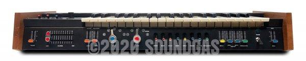 Korg MiniKORG-700S