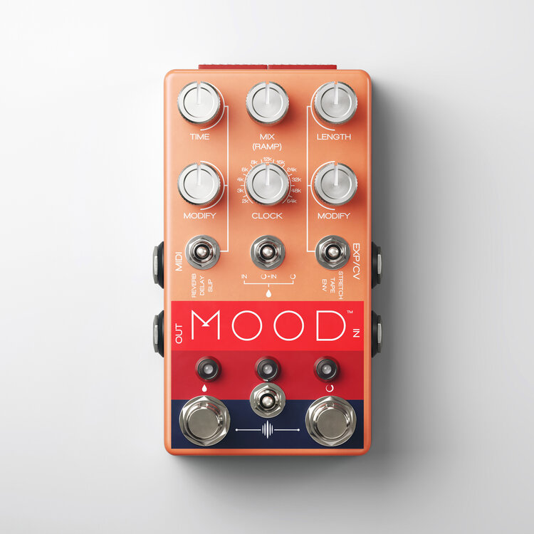 MOOD_Pedal_ChaseBlissAudio