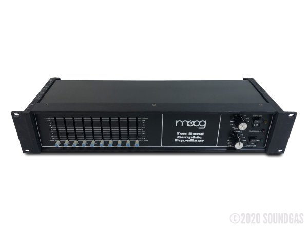 Moog-Ten-Band-Graphic-Equalizer-SN1979-Cover-2