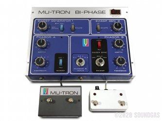 Musitronics-Mu-Tron-Bi-Phase-SN04344-Cover-2-1
