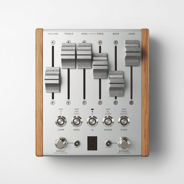 Preamp-MKII_Automatone_Pedal_Top_Chase-Bliss-Audio-copy