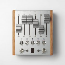 Preamp-MKII_Automatone_Pedal_Top_Chase-Bliss-Audio-copy-scaled