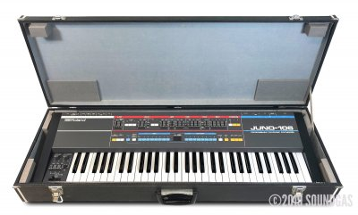 Roland-Juno-106-Polyphonic-Synthesizer-SN491569-Cover-3