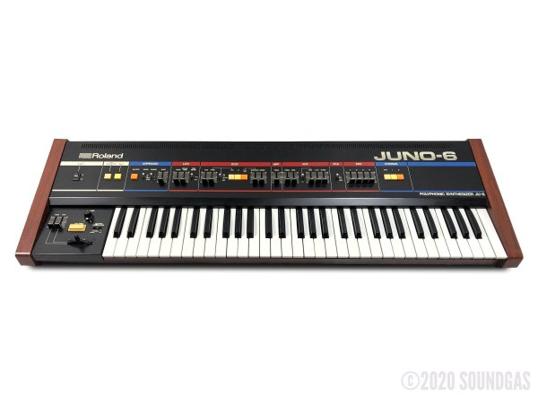 Roland-Juno-6-Polyphonic-Synthesizer-259158-Cover-2