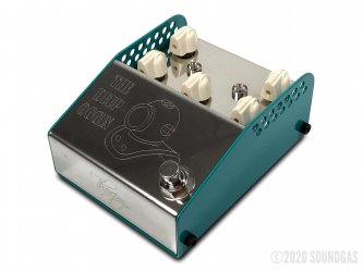 ThorpyFX-Deep-Oggin-Chorus-Pedal-140120-Cover-2