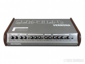 Vermona-Retroverb-Signal-Processor-SN02662-Cover-2