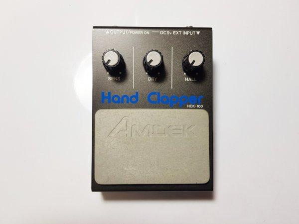 Amdek-Boss-Hand-Clapper-HCK-100