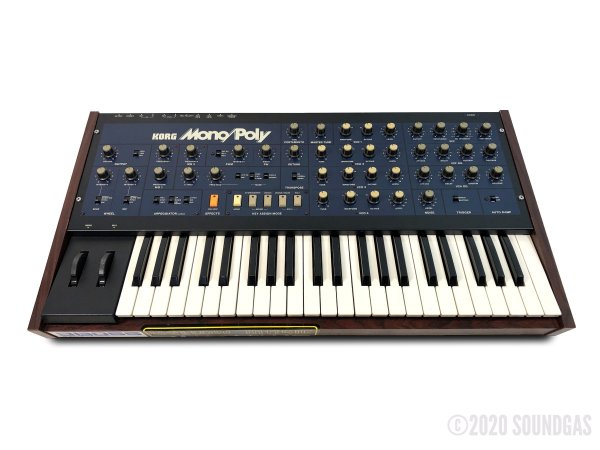 Korg-MP-4-Mono-Poly-Synth-SN375029-Cover-2-1