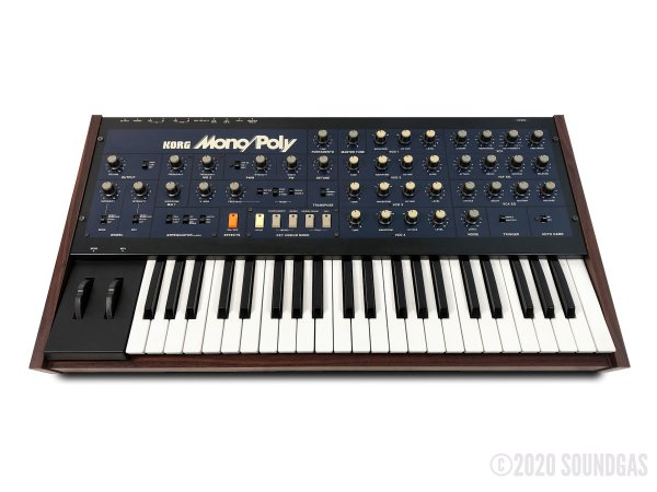 Korg-MP-4-Mono-Poly-Synth-SN378817-Cover-2
