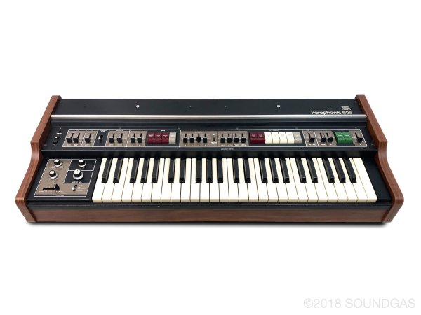 Roland-RS-505-Paraphonic-Polyphonic-Synthesizer-SN770667-Cover-2