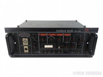 Roland-SRE-555-Chorus-Echo-SN203260-Cover-2