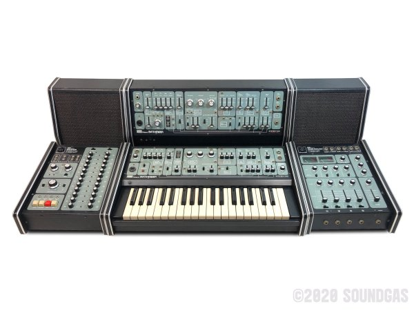 Roland-System-100-Analog-Synthesizer-120220-Cover-2