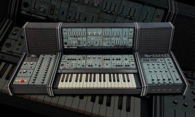 System-100-Slider-3