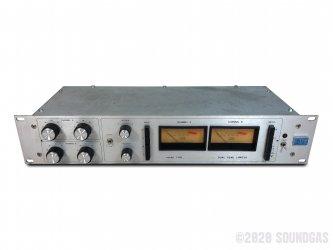 Urei-1180-Dual-Peak-Limiter-SN03795-Cover-2