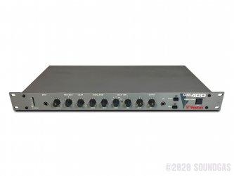 Vestax-DIG-400-Digital-Delay-SN180022-Cover-2