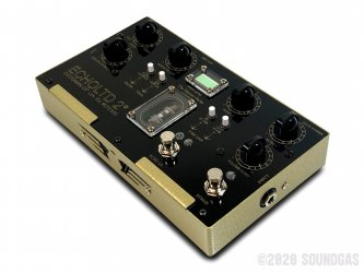 Cicognani-Engineering-EchoLTD-2-Binson-Pedal-Cover-2