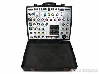 EMS-Synthi-A-Prototype-Analog-Synthesizer-Cover-2